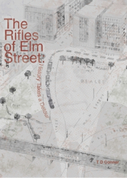 Rifles of Elm Street