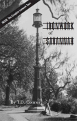 Ironwork of Savannah