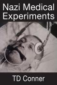 Nazi Medical Experiments