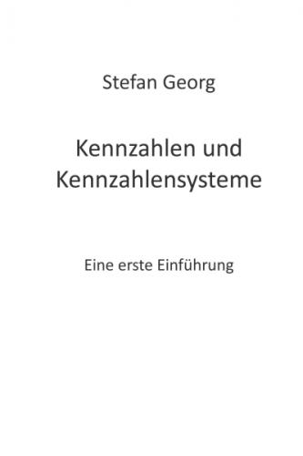 Kennzahlen und Kennzahlensysteme