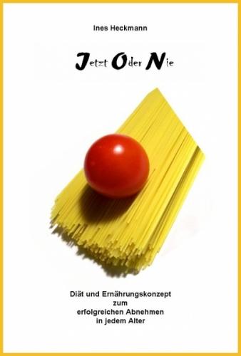 Die JON-Diät Jetzt Oder Nie