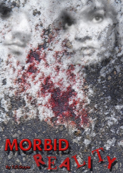 Morbid Reality