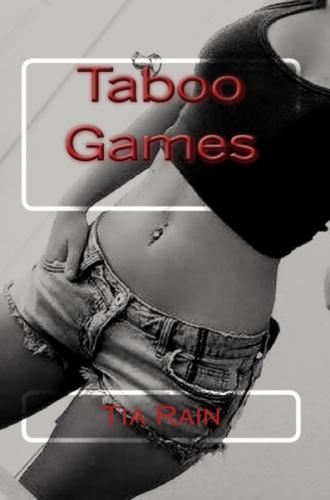 Taboo Games