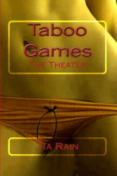 Taboo Games: The Theater