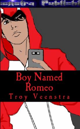 Boy Named Romeo