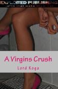 A Virgins Crush