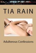 Adulterous Confession