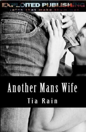 Another Mans Wife