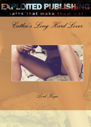 Catlin's Long Hard Lover