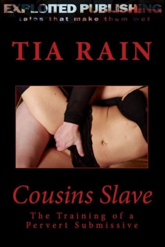 Cousin's Slave: