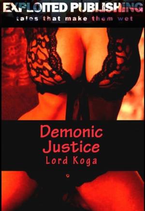 Demonic Justice