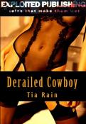 Derailed Cowboy