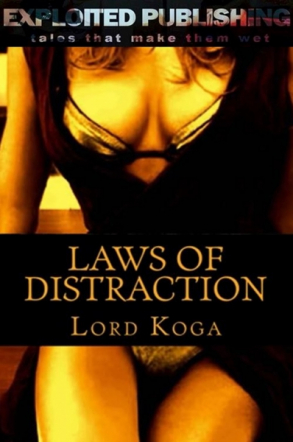 Laws of Destraction