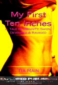 My First Ten Inches