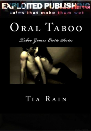 Oral Taboo