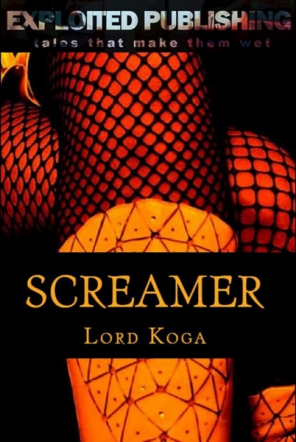 Screamer