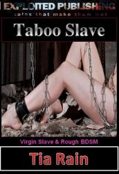 Taboo Slave