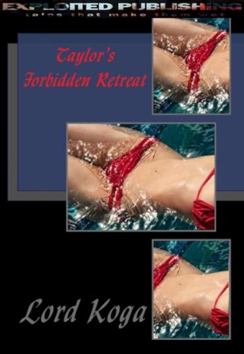 Taylor's Forbidden Retreat