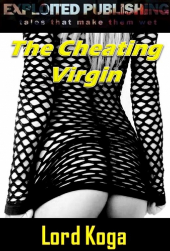 The Cheating Virgin