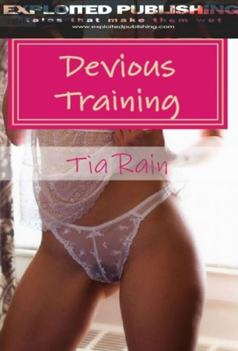Devious Training