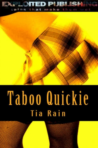 Taboo Quicky