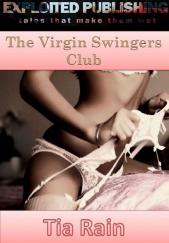 The Virgin Swingers Club