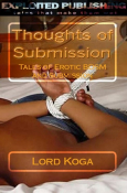 Thoughts of Submission