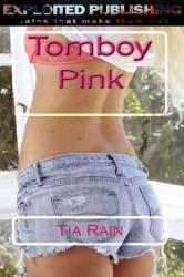 Tomboy Pink