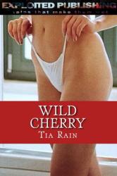Wild Cherry: