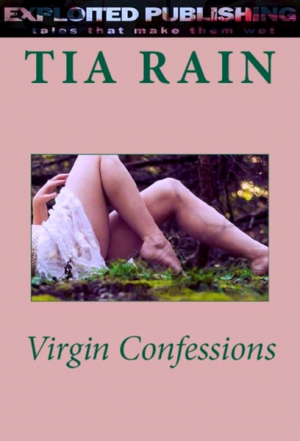 Virgin Confessions