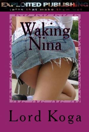 Waking Nina