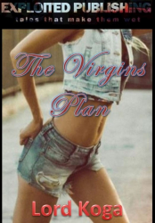 The Virgins Plan
