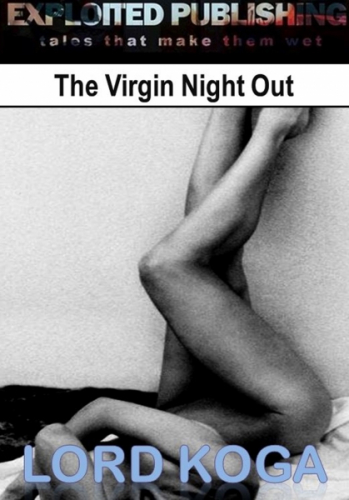 The Virgins Night Out