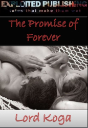 The Promise of Forever