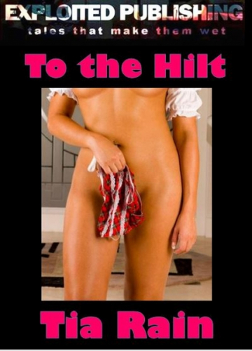 To the Hilt