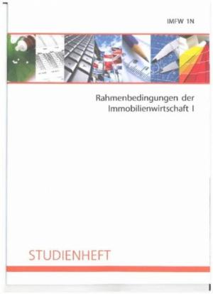 ILS ImmobilienmakIer IMMA ON 01-04 Fallstudie 1-4 Komplettl.