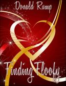 Finding Floofy