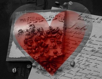 Die Feuerprobe der Liebe Teil 1
