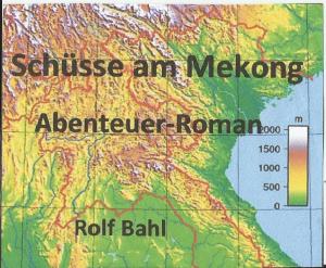 Schüsse am Mekong