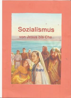 Sozialismus von Jesus bis Che