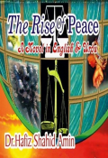 The Rise of Peace