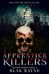 Apprentice Killers
