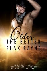 Older the Better