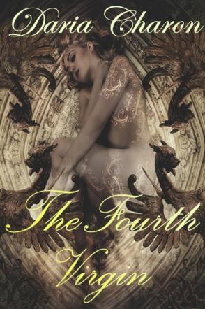 The Fourth Virgin