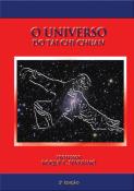 O Universo do Tai Chi Chuan
