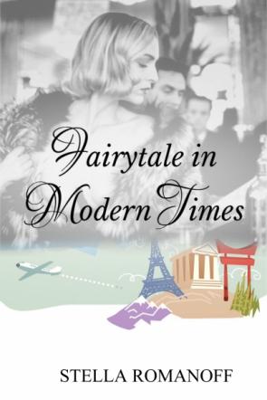 Fairytale in Modern Times