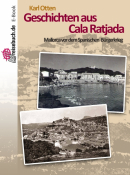 Geschichten aus Cala Ratjada
