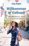 Willkommen in Vietnam