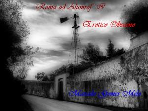 Roma od Alumrof