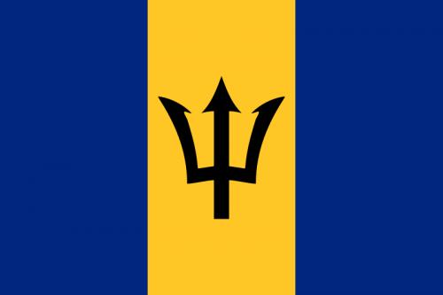 Barbados – Inselparadies mit britischem Flair